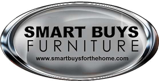 Smart Buys Furniture Logo